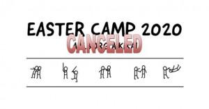 eastercamp2020canceled