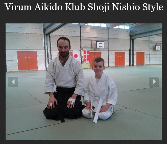 virum-aikido-klub