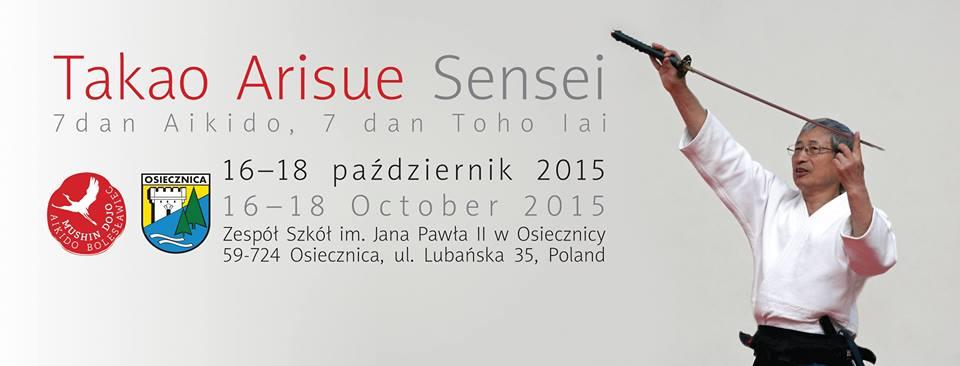 Polen_oktober_2015