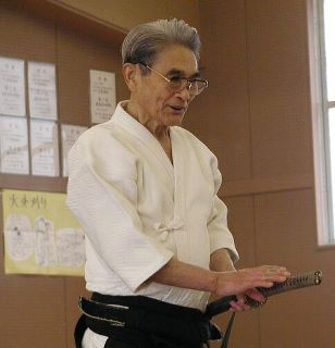 nishiosensei5.jpg